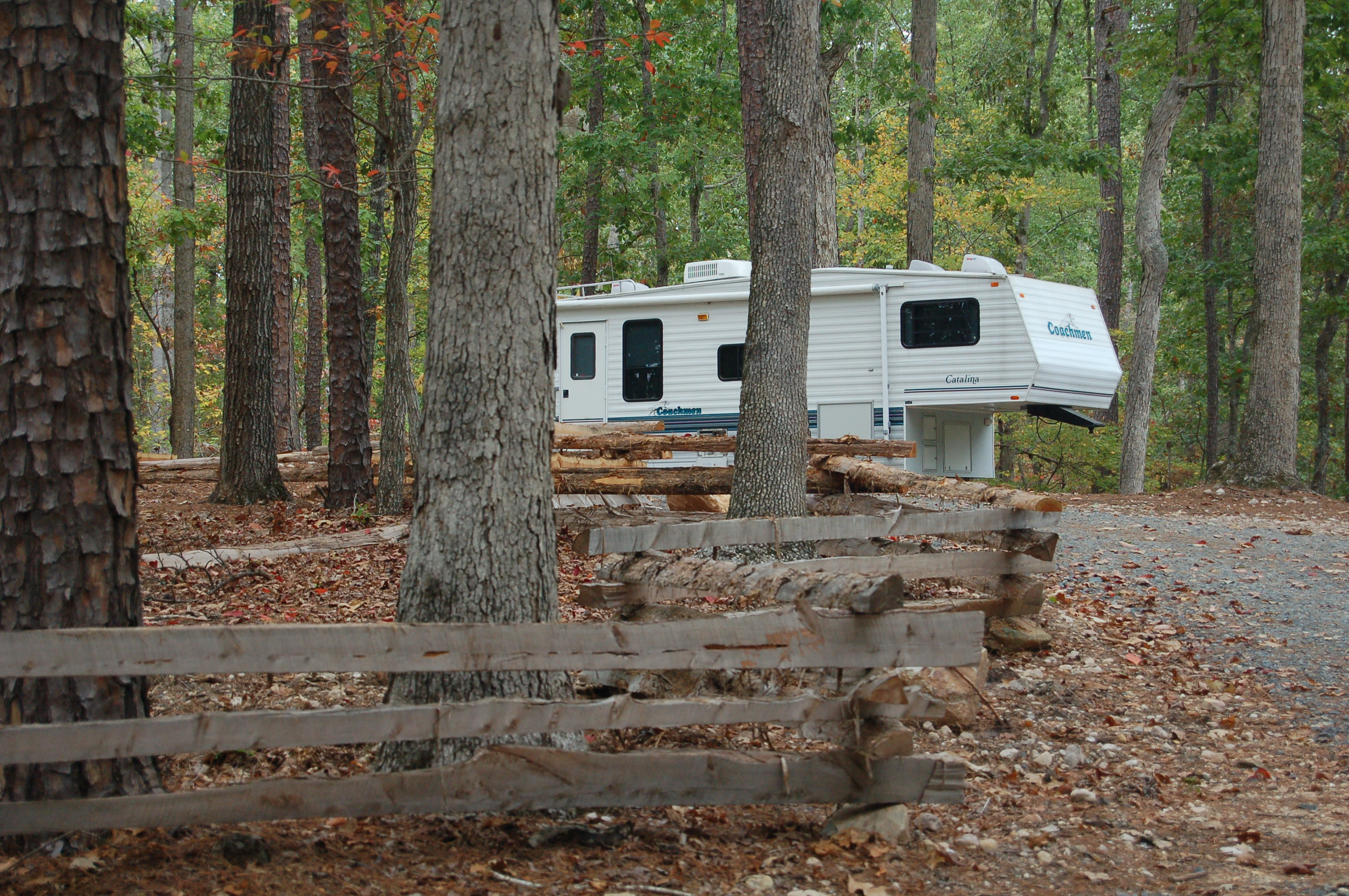 goodysrvcampground.com